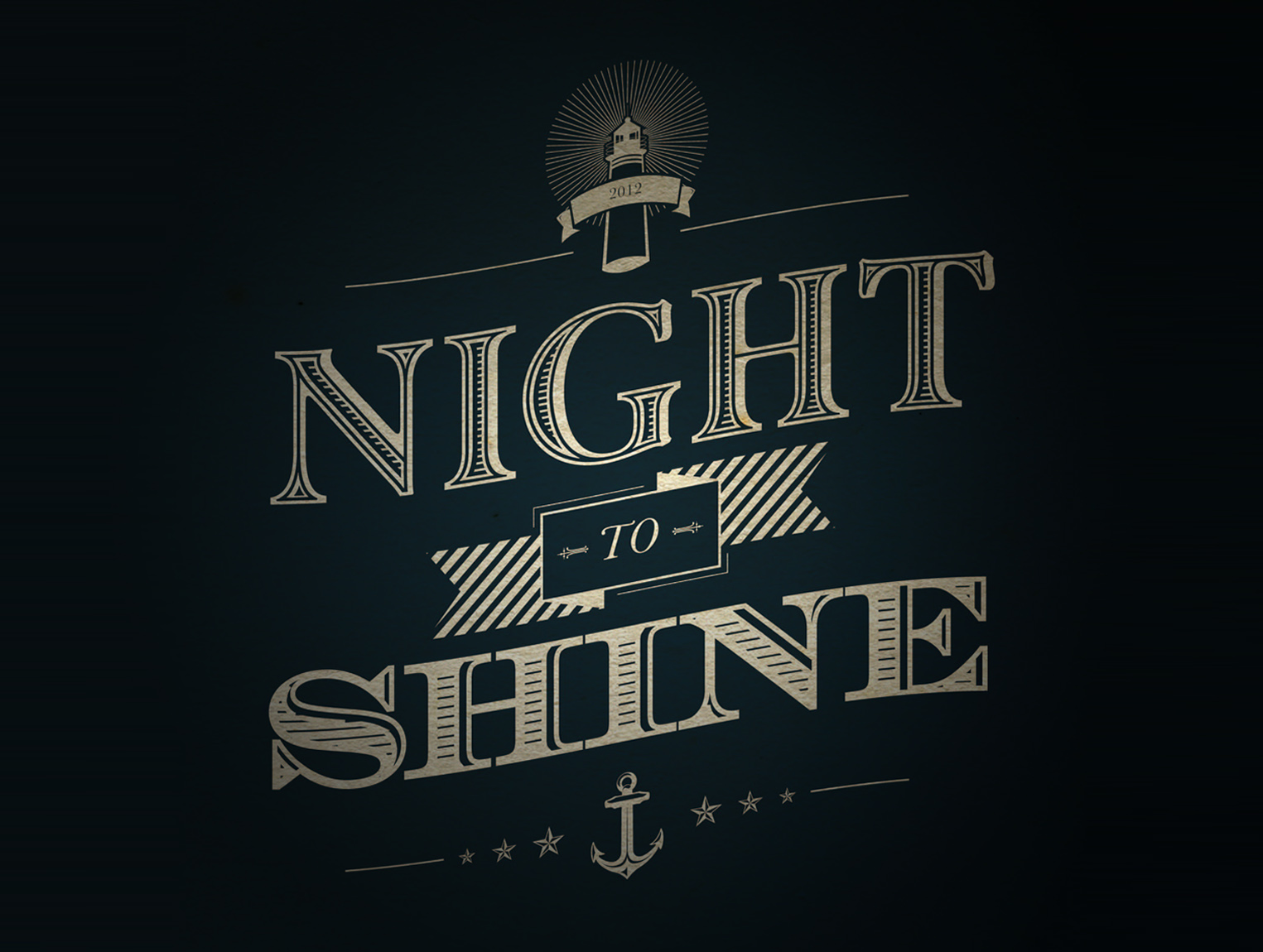 feature image_toga_night_to_shine