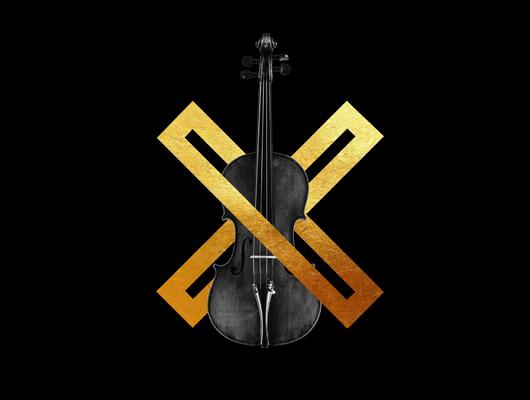utzon music series 17