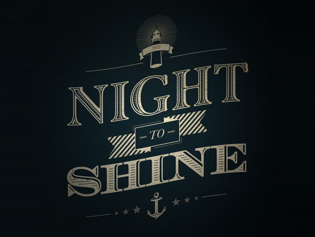 TFE hotels - A Night to Shine